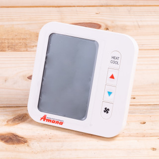 Image of New Amana Thermostat For PTAC Units (PHWTA200)