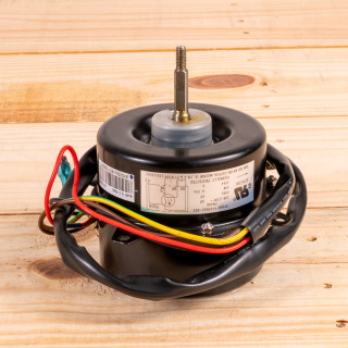 Image of New Gree Indoor Fan Motor For PTAC Units (150110343)