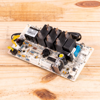 Image of New Amana Control Board For PTAC Units (68700091)
